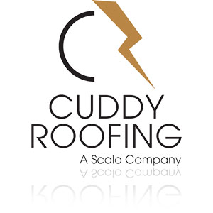 Cuddy Roofing