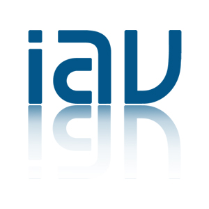 IAV Automotive