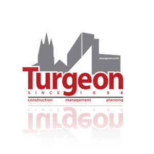 Turgeon Construction